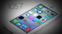 5 fonctionnalités cachées de l'iOS