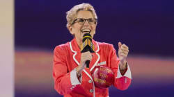 Watchdog: Ontario Liberals Gutting Environmental