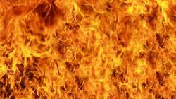 Blaze Batters New