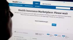 Obamacare: CGI et d'autres firmes