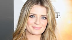 Will Mischa Barton Make A Fashion