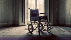 Troubled Home Care System Will Go Under