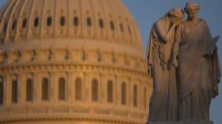 États-Unis: dialogue renoué mais toujours pas d'accord sur le budget ou la