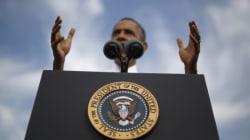 Obama refuse l'offre des