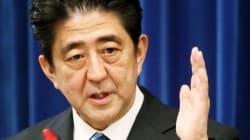 「黒字化なんてムリ!」安倍首相の法人税減税案で政府与党の駆け引きが激化か