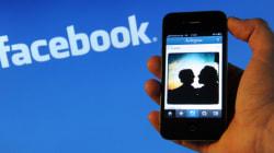 Facebook déshabille nos