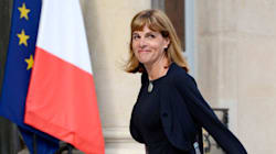Les 7 ambitions d'Anne Lauvergeon pour l'innovation en
