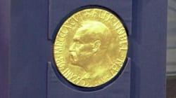 Prix Nobel : l'organisation utilise Twitter pour joindre ses