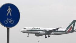 Alitalia, per Lupi l'operazione Poste Italiane