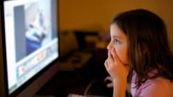 10 règles pour gérer les écrans de vos