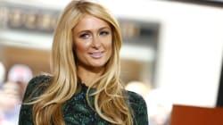 Paris Hilton n'a jamais fait d'argent avec le