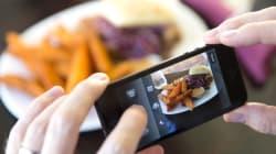 12 trucchi per rendere popolari le foto dei tuoi piatti su
