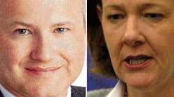 Premier's Advisor Reveals Severance