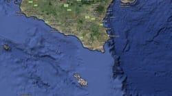Naufrage d'un bateau transportant 250 migrants entre Malte et la