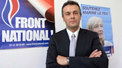 FN vs UMP à Brignoles: un scrutin éprouvette pour les