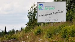 700 Quebec Park Employees To