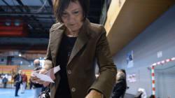 Primaire à Marseille: Carlotti dénonce le