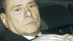 Silvio Berlusconi ammonisce i suoi: