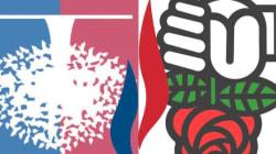 Brignoles: Front national 1 - Front républicain