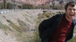 Homme poignardé en Nouvelle-Écosse : un suspect