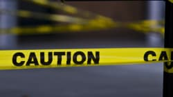 Possible Human Remains Found In