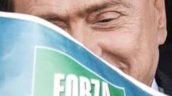 Forza Italia: