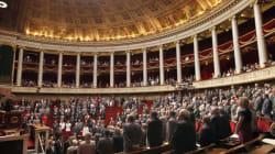 Budget: les points qui font hurler les députés de