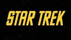 Una nuova serie tv per Star Trek?
