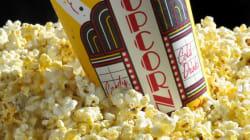Marre des pubs au cinéma? Essayez le
