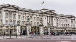 Le prince Andrew cité dans une affaire d'abus sexuel, Buckingham
