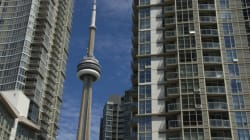Toronto Follows Vancouver Into Stunning Housing Market