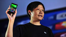 Xiaomi's India Smartphone Ban Exposes Wider Patent