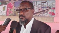 Il re dei pirati somali vittima della sua vanità. Arrestato in