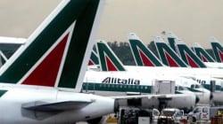 Alitalia, via libera all'aumento di capitale da 300