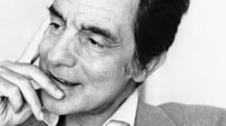 I 90 anni dalla nascita di Italo Calvino. Su twitter è #calvinoday