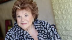 Janette Bertrand, de la Grande-Noirceur à la postmodernité: une voix qui porte - Steve