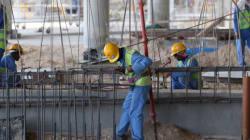 Mondial au Qatar: Vinci accusé de travail