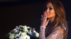 Jennifer Lopez e Casper Smart: fine di un amore?