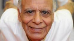 Madan Bali, un docteur anti-stress à 89