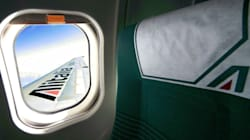 Aiuto di Stato per Alitalia? Dipende da Air