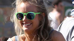 Cressida Bonas' Must-Have Fashion