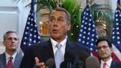 Crise budgétaire à Washington: une entente au