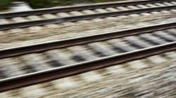 Les déraillements ferroviaires sont-ils la nouvelle norme au