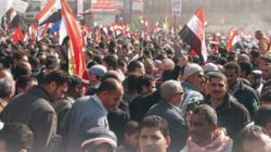 Sami Aoun décortique le Printemps