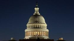 Fitch prévient que les États-Unis risquent de perdre leur