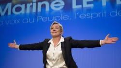 Assalto a Bruxelles. I partiti euroscettici mettono paura all'Ue