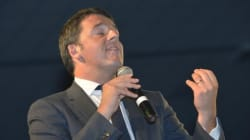 Quando Renzi era a favore