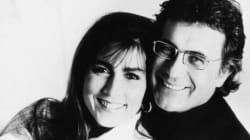 Dopo 19 anni tornano insieme. Al Bano e Romina cantano a Mosca