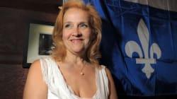 «Berceuse pour un ange»: Marie-Denise Pelletier chante le deuil périnatal