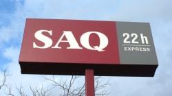 SAQ, monopole et développement